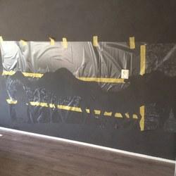 behang-schilderen 2.jpg